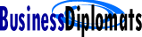 logo BusinessDiplomats